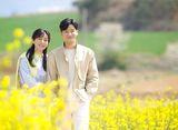 花道だけ歩きましょう〜恋の花が咲きました〜 第123話(最終話)