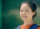 愛の公式 11M 第3話 サッカーの天才少女