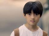 愛の公式 11M 第7話 純情な男 テオの告白