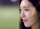 愛の公式 11M 第10話(最終話) One More Chance