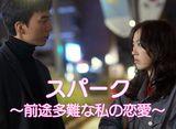 「スパーク〜前途多難な私の恋愛〜」全話 14daysパック