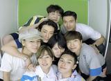 SUPER TV 2 第12話(最終話)