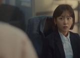 ブラックドッグ〜新米教師コ・ハヌル〜 第3話