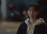 ブラックドッグ〜新米教師コ・ハヌル〜 第7話
