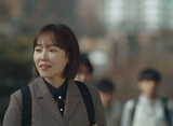 ブラックドッグ〜新米教師コ・ハヌル〜 第10話