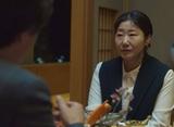 ブラックドッグ〜新米教師コ・ハヌル〜 第11話