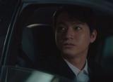 ブラックドッグ〜新米教師コ・ハヌル〜 第12話