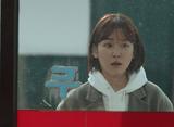 ブラックドッグ〜新米教師コ・ハヌル〜 第16話(最終話)
