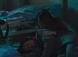 逆境の魔女〜シークレット・タウン〜 第92話