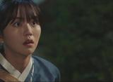 ノクドゥ伝〜花に降る月明り〜 第20話