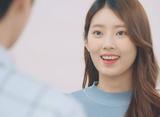 キム・ヨハンの事情〜恋のXデー〜 第3話 心の声