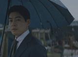 VIP−迷路の始まり− 第26話 雨降る時