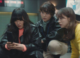 グッド・キャスティング〜彼女はエリートスパイ〜 第29話 ダイイングメッセージ