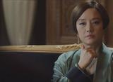 シークレット・ブティック 第13話 無実の罪