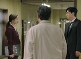 検事ラプソディ〜僕と彼女の愛すべき日々〜 第10話