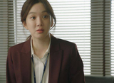 検事ラプソディ〜僕と彼女の愛すべき日々〜 第11話