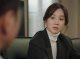 検事ラプソディ〜僕と彼女の愛すべき日々〜 第22話