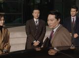 検事ラプソディ〜僕と彼女の愛すべき日々〜 第30話