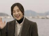 検事ラプソディ〜僕と彼女の愛すべき日々〜 第32話(最終話)