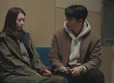 ザ・ゲーム〜午前0時:愛の鎮魂歌(レクイエム)〜 第13話