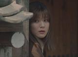 リセット〜運命をさかのぼる1年〜 第23話