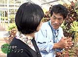 手づくり花づくり #1004『不思議な食虫植物の世界』