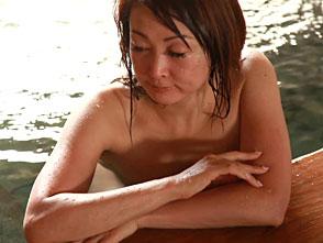 女優おんせん #13 水月涼×静岡・下田温泉