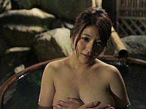 女優おんせん #35 めぐり×長野・上高地温泉
