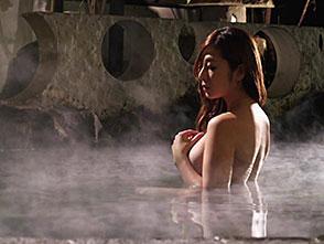 女優おんせん #38 初音みのり×長野県・美ヶ原温泉