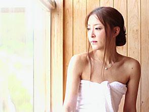 女優おんせん #42 鈴木麻奈美×長野県 松本市 美ヶ原温泉 ホテルニュー ことぶき