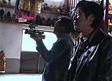 北野誠のおまえら行くな。〜ボクらは心霊探偵団〜 #1