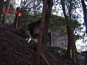 北野誠のおまえら行くな。〜ボクらは心霊探偵団 GEAR 2nd〜 #11 松原タニシのパラノーマル日記 完結編!