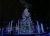 クリスマス・シアター ブリュッセル(ベルギー)
