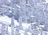 ノースランド・ファンタジー 樹氷