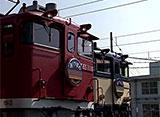 記憶に残る列車シリーズ 「あけぼの」編 〜走行シーンと車両紹介〜