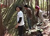 北野誠のおまえら行くな。名古屋発!心霊ドラゴンロードを行く! #2:パワースポット、呪い、悪夢再び…