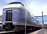 記憶に残る列車シリーズ 関東の幹線をささえる列車−大宮、豊田、松本− #1