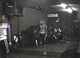 本当の心霊動画「影」2