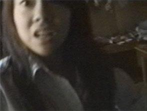 流出封印動画〜誰・魔・落・死〜