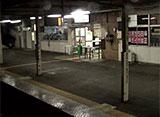 記憶に残る列車シリーズ 寝台特急編「北斗星・あけぼの」 〜あけぼの車窓映像1〜