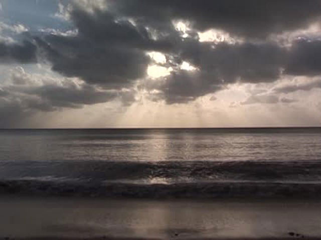 沖縄・美ら島百景/八重山7島を訪ねて 西表島-2
