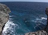 沖縄・美ら島百景/八重山7島を訪ねて 波照間島