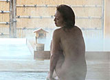 女優おんせん #4 夕樹舞子×長野・戸倉上山田温泉