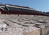 韓国百景・世界遺産 オープニング