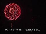 花火 土浦全国花火競技大会