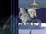 ニューヨーク空撮クルージング オープニング