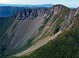 北海道「空撮百景」 空から見る風景遺産 Part1【道東エリア】 摩周湖