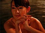 女優おんせん #22 ミュウ×山梨・石和温泉