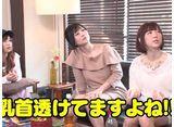 心美&ひびき&るか&絆の 当たって砕けろ!! グッズ開発部編 その(2)