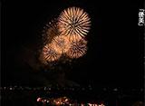 花火 自宅で愉しむ日本屈指の花火大会 大曲全国花火競技大会